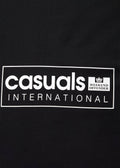casuals international sweater weekend offender