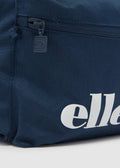 ellesse backpack tas navy