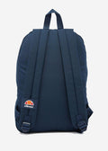 Rolby backpack - navy