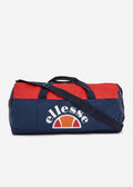 Cenza barrel bag - navy