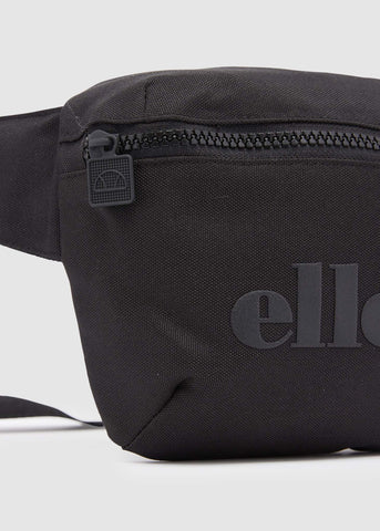 ellesse cross body bag