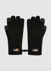 Fabian gloves