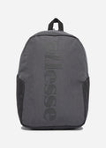 Veneto laptop backpack