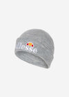 Velly beanie - grey