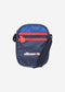 Brekko small item bag - navy blue