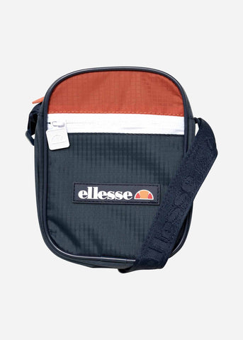 ellesse tasje cross body bag