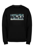 green street hooligans sweater