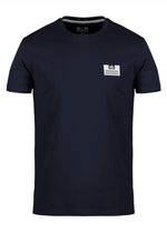 like by few hated by many rated by all t-shirt weekend offender