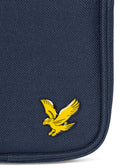 lyle and scott tasje