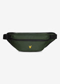 lyle and scott cross body bag
