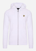 lyle and scott vest wit