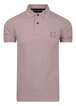 mastrum polo cassis
