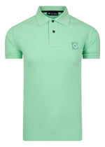 mastrum polo groen