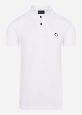 mastrum polo wit