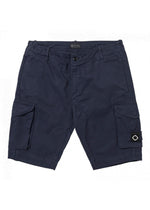 mastrum korte broek short