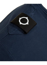 mastrum trui shoulderbadge