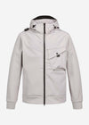 mastrum sofsthell jas quicksilver