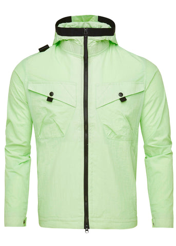 mastrum zomerjas mint