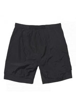 mastrum short black