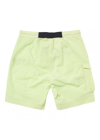 mastrum swimshort