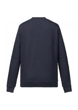 mastrum ma.strum crewneck sweater