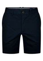 original penguin short navy