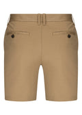 original penguin chino shorts