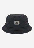 quilted bucket hat peaceful hooligan