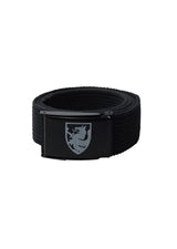 pg wear belt