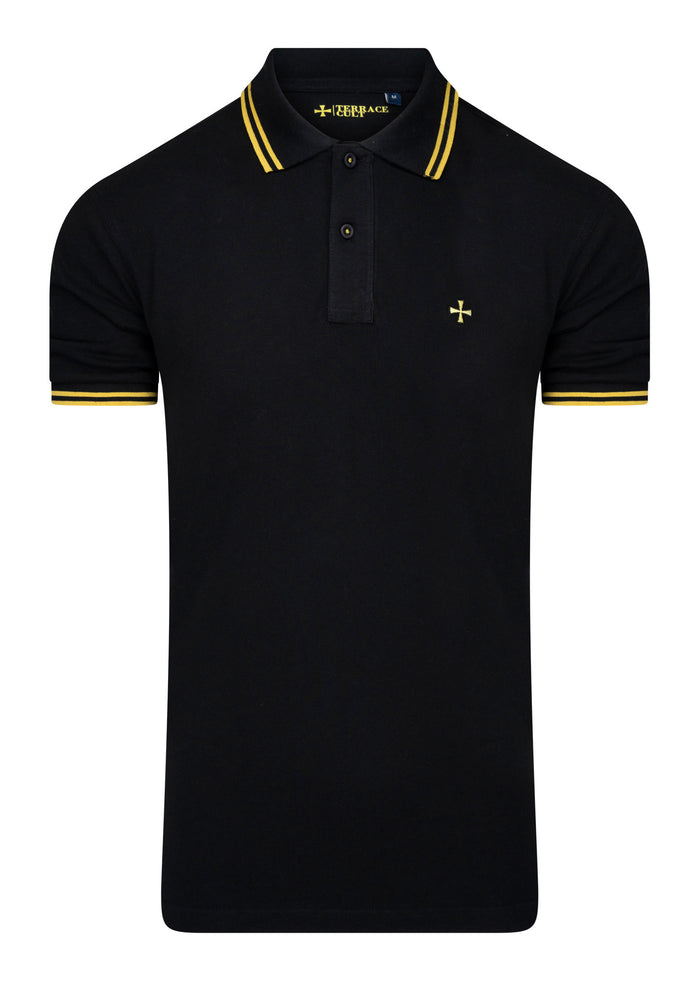 terrace cult polo