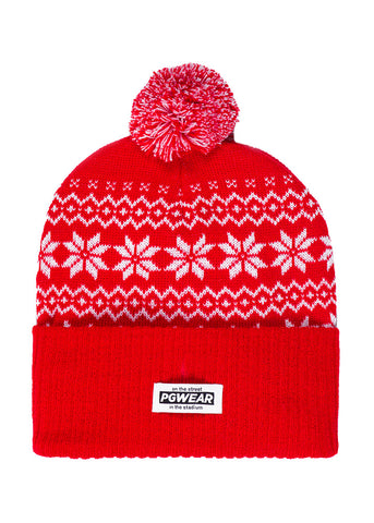 santa claus ultras hat