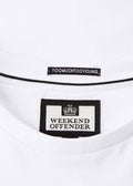 football casuals couture weekend offender