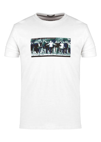 green street hooligans weekend offender t-shirt