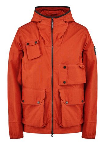 weekend offender jacket jas