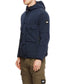 weekend offender jas navy salinas