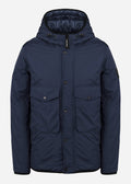 weekend offender jas navy