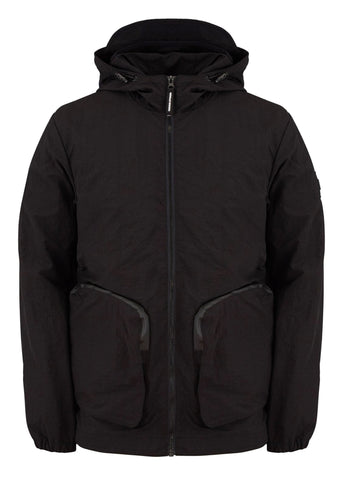 weekend offender jas jacket