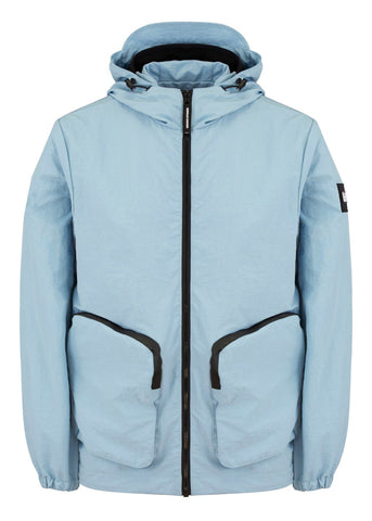 weekend offender full face jas