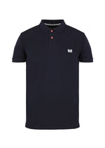weekend offender polo
