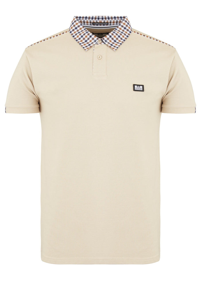 weekend offender polo sand
