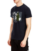 weekend offender police t-shirt
