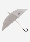 weekend offender umbrella paraplu
