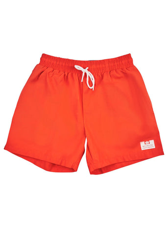 weekend offender swimwear zwembroek