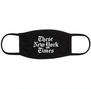"""These New York Times"""
