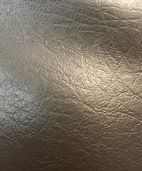 "Faux Leather 10"" x 10"" sheet"