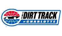 Dirt Track at Charlotte | Dirt 410 Sprint (non wing)  | Driver (AS)
