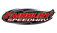 Fairbury | Dirt UMP | 21S1 Driver (JW)