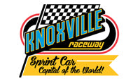 Knoxville | Dirt 360 Sprint (non wing)  | Driver (AS)