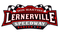 Lernerville | Dirt 410 Sprint (non wing)  | Driver (AS)