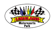 Limaland | Dirt 360 Sprint (non wing)  | 20S4 Driver (AS)